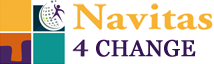 Navitas for Change